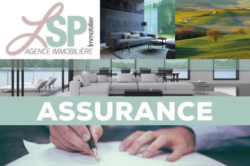 Combien coûte l'assurance habitation ?