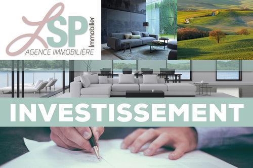 Les astuces pour réussir son investissement locatif