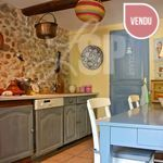 Maison, villa Vourey - Maisons, villas 38