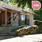 Maison, villa Montferrat - Maisons, villas 38