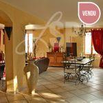 Maison, villa Saint-Cassien - Maisons, villas 38