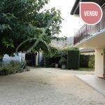 Maison, villa Tullins - Maisons, villas 38