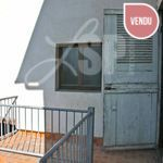Maison, villa Rives - Maisons, villas 38