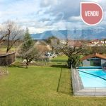Maison, villa Charnècles - Maisons, villas 38