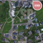Terrain Saint-Pierre-d'Albigny - Terrains 73