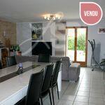 Maison, villa Sillans - Maisons, villas 38
