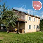 Maison, villa Moirans - Maisons, villas 38