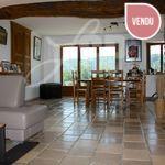 Maison, villa Saint-Nicolas-de-Macherin - Maisons, villas 38