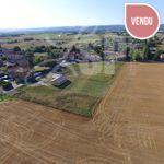 Immobilier sur Sardieu : Terrain de 0 pieces