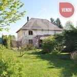 Immobilier sur Chimilin : Maison, villa de 3 pieces