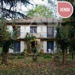 Maison, villa Renage - Maisons, villas 38
