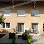 Immobilier sur Coublevie : Maison, villa de 6 pieces