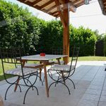 Immobilier sur Charnècles : Maison, villa de 5 pieces