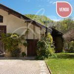 Immobilier sur Izeaux : Maison, villa de 6 pieces