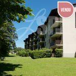 Immobilier sur Moirans : Appartement de 3 pieces