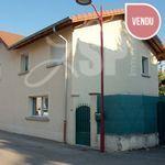Immobilier sur Rives : Maison, villa de 5 pieces
