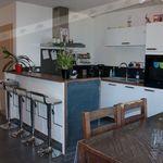Appartement T4bis Duplex