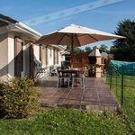 Immobilier sur Burcin : Maison, villa de 0 pieces