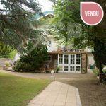 Maison, villa Cognin-les-Gorges - Maisons, villas 38