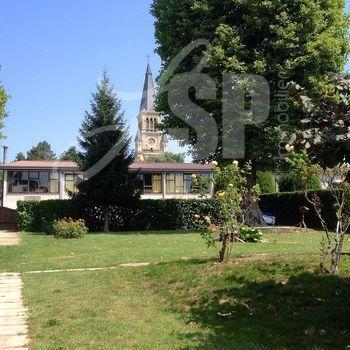 T3 N° 305 Villa Jean-Jaurès centre ville (neuf) : Villa Jean Jaurès