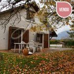 Maison, villa Beaulieu - Maisons, villas 38