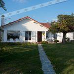 Immobilier sur Rives : Maison, villa de 6 pieces