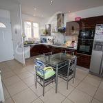 Immobilier sur Renage : Maison, villa de 5 pieces