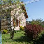 Maison, villa Izeaux - Maisons, villas 38
