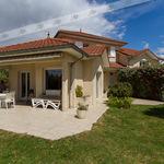 Maison, villa Beaucroissant - Maisons, villas 38