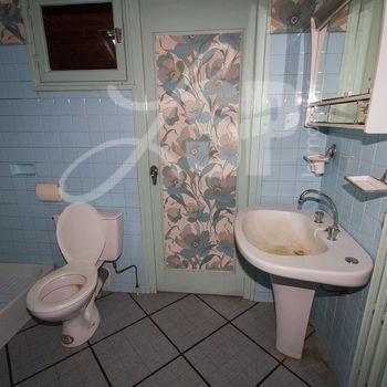Maison T7 : St Gervais