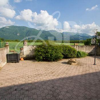 Villa T5 : Vinay