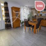 Maison, villa Voiron - Maisons, villas 38