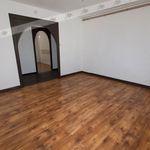 Immobilier sur Rives : Appartement de 5 pieces