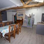 Maison de village + Studio + Atelier