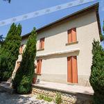 Maison, villa Saint Hilaire de la Côte - Maisons, villas 38