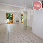Maison, villa Vinay - Maisons, villas 38