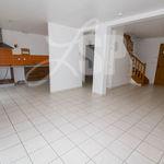 Appartement Vinay - Appartements 38
