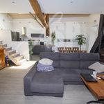 Immobilier sur Vinay : Maison, villa de 5 pieces