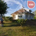 Maison, villa Saint-Sauveur - Maisons, villas 38
