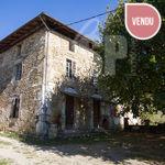 Maison, villa Notre Dame-de-l'Osier - Maisons, villas 38