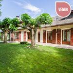 Maison, villa Saint-Quentin-sur-Isère - Maisons, villas 38