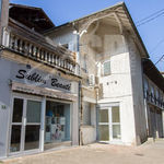 Immeuble L'Albenc - Immeubles 38