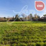 Immobilier sur Réaumont : Terrain de 0 pieces