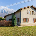 Maison, villa Saint-Egrève - Maisons, villas 38