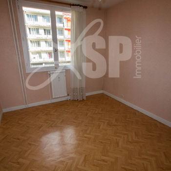 Appartement T3 : Appartement T3