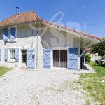 Maison, villa Colombe - Maisons, villas 38