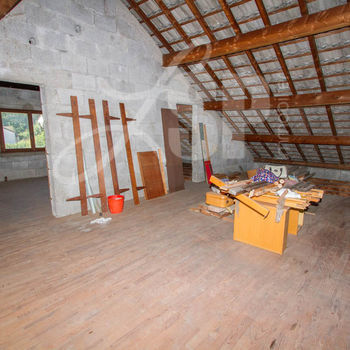 Villa individuelle : Renage