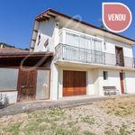 Immobilier sur Renage : Maison, villa de 4 pieces