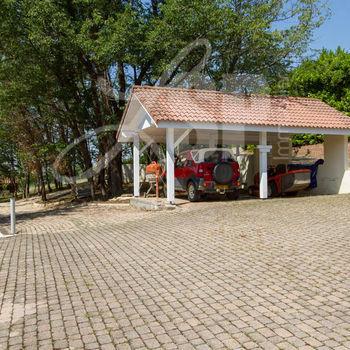 Villa individuelle : Villa individuelle