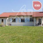 Immobilier sur Vinay : Maison, villa de 4 pieces